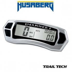 TRAIL TECH ENDURANCE II DASHBOARD - HUSABERG