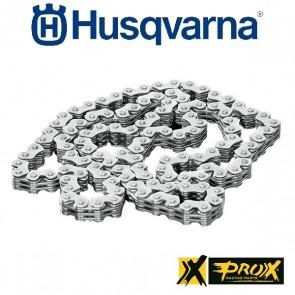 PROX DISTRIBUTIEKETTING - HUSQVARNA
