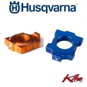 KITE KETTINGSPANNER - HUSQVARNA >14