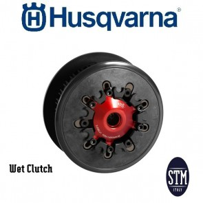 STM SLIPPERCLUTCH - HUSQVARNA (ALL)