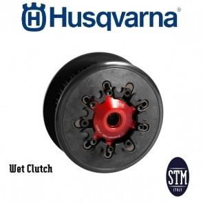STM SLIPPERCLUTCH - HUSQVARNA (ALL)