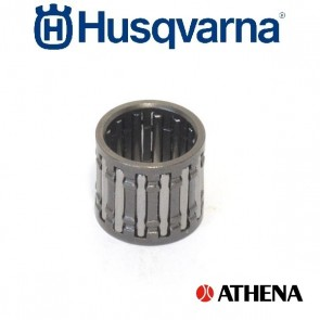 ATHENA 2T SMALL-END LAGER - HUSQVARNA