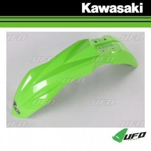 UFO VOORSPATBORD - KAWASAKI