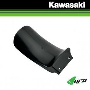 UFO MUD PLATE - KAWASAKI