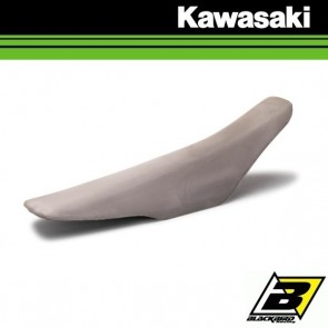 BLACKBIRD RACING ZADEL FOAM - KAWASAKI