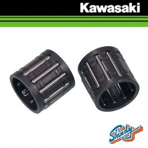 SHINDY 2T SMALL-END LAGER - KAWASAKI