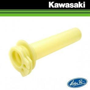 MOTION PRO KUNSTSTOF GASHANDVAT - KAWASAKI
