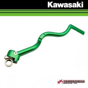 HAMMERHEAD KICK STARTER - KAWASAKI
