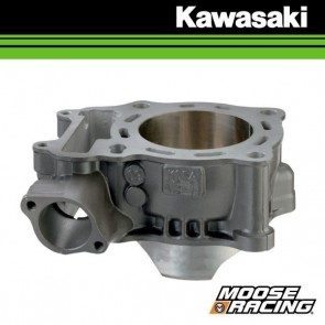MOOSE RACING CILINDER - KAWASAKI