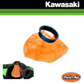 TWIN AIR BRANDSTOF TANK FILTER - KAWASAKI