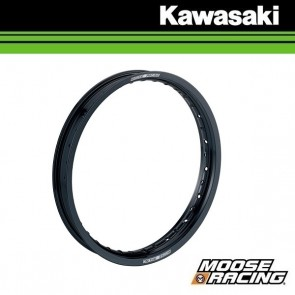 "MOOSE RACING VELGRAND 18"" 19"" 21"" - KAWASAKI"