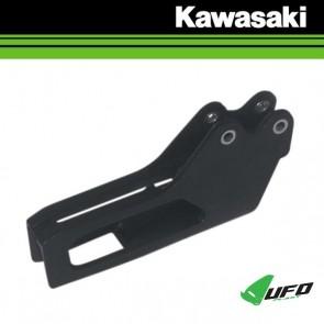 UFO KETTINGGELEIDER BLOK - KAWASAKI