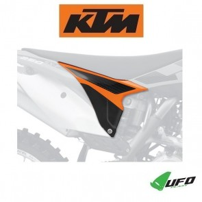 UFO AIRBOX COVER - KTM