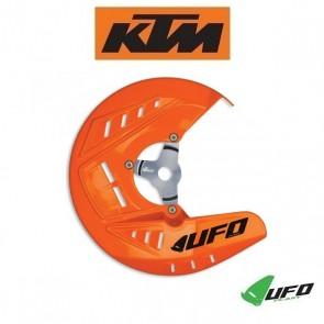 UFO REMSCHIJFBESCHERMING - KTM