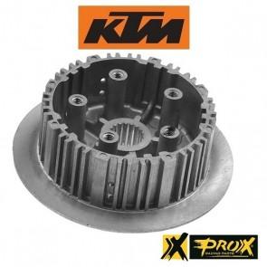 PROX KOPPELINGSHART - KTM