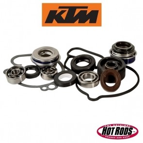 HOT RODS WATERPOMP REVISIE SET - KTM