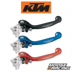 MOOSE RACING FLEX REMHENDEL BY ARC - KTM