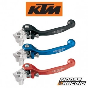 MOOSE RACING FLEX KOPPELINGSHENDEL BY ARC - KTM