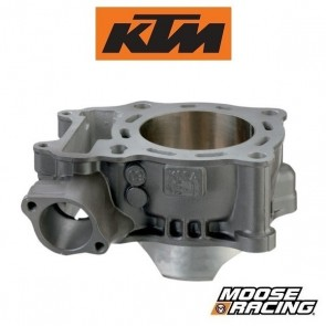MOOSE RACING CILINDER - KTM