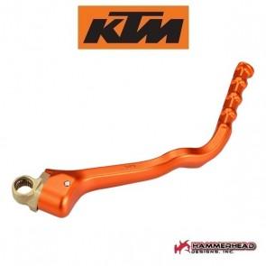 HAMMERHEAD KICK STARTER - KTM