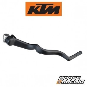 MOOSE RACING KICK STARTER - KTM