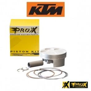 PROX ZUIGER KIT - KTM