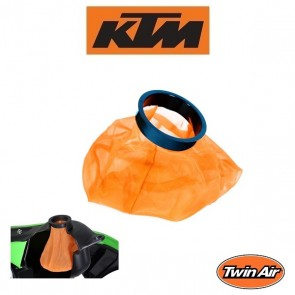 TWIN AIR BRANDSTOF TANK FILTER - KTM