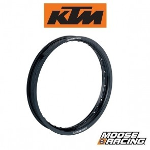 "MOOSE RACING VELGRAND 18"" 19"" 21"" - KTM"