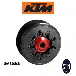 STM SLIPPERCLUTCH - KTM