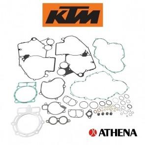 ATHENA COMPLEET PAKKINGSET - KTM
