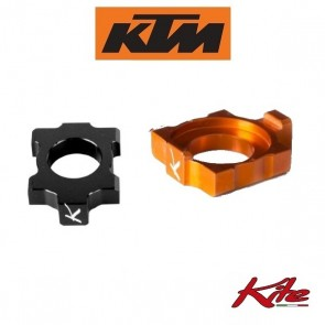 KITE KETTINGSPANNER - KTM