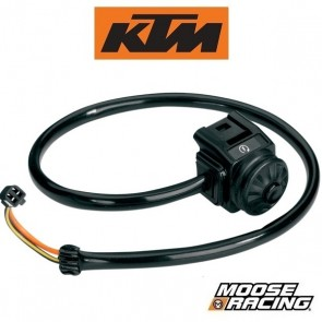 MOOSE RACING STARTKNOP - KTM