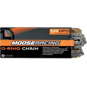 MOOSE RACING 520 HPO O-RING KETTING
