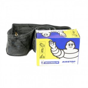 MICHELIN BINNEN BAND 100/90-19 / 120/80-19