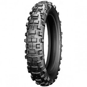 MICHELIN ENDURO MEDIUM REAR 140/80-18 FIM