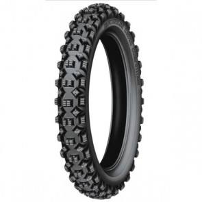 MICHELIN ENDURO HARD FRONT 90/90 - 21 FIM