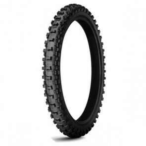 MICHELIN ENDURO MEDIUM FRONT 90/90 - 21 FIM