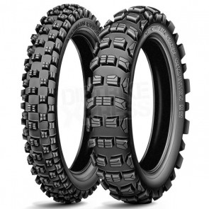MICHELIN M12 XC SET CONFIGURATOR