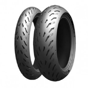MICHELIN POWER 5 2CT FRONT 120/70-17