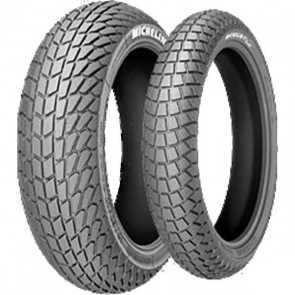 MICHELIN SUPERMOTO RAIN SM P18B 12/60 - 17