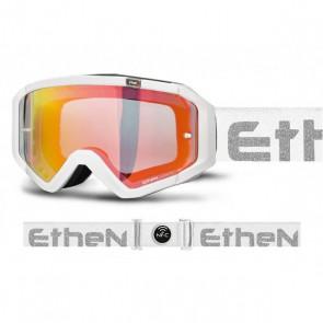 ETHEN 05 ZEROCINQUE - TOP WIT/GLITTER ANTRACIET