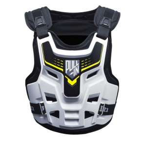 PULL IN BODYPROTECTOR