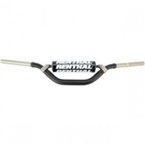 RENTHAL TWINWALL FATBAR STUUR - 923 - RC 85 / MINI CROSS