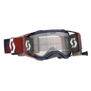 SCOTT PROSPECT WFS BLAUW ROOD ROLL-OFF 50MM