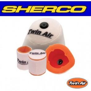 TWIN AIR STANDAARD LUCHTFILTER - SHERCO