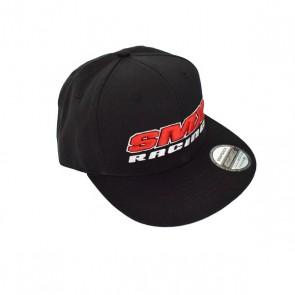SMX RACING SNAPBACK / FLEXFIT