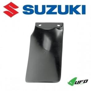 UFO MUD PLATE - SUZUKI
