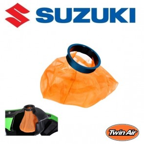 TWIN AIR BRANDSTOF TANK FILTER - SUZUKI