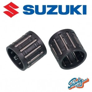 SHINDY 2T SMALL-END LAGER - SUZUKI