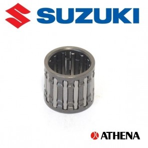 ATHENA 2T SMALL-END LAGER - SUZUKI - RM 125 88-07